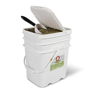 Picture of KMS's Bulk Guinea Food