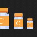 Best Vitamin C Supplement For Guinea Pigs