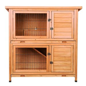 extra large guinea pig cage - 2