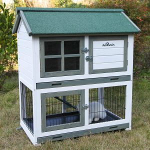 extra large guinea pig cage - 3